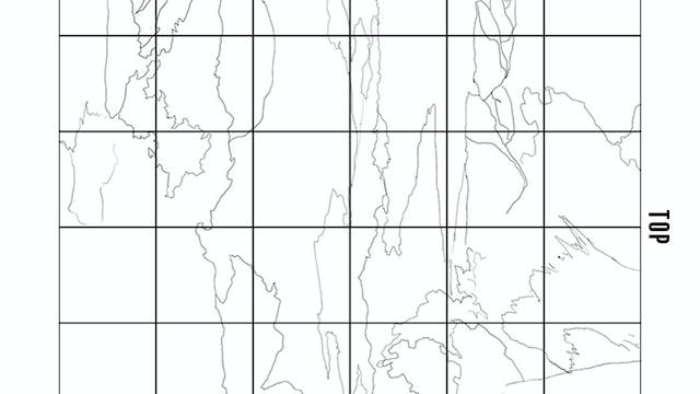 Rushing River Sketching Diagram.jpg