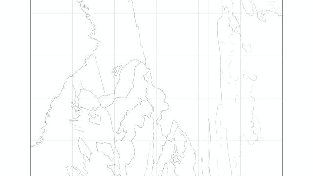 St Ives Sketching Diagram.jpg