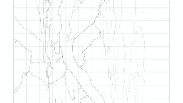 Lofoten Sketching Diagram 1.jpg