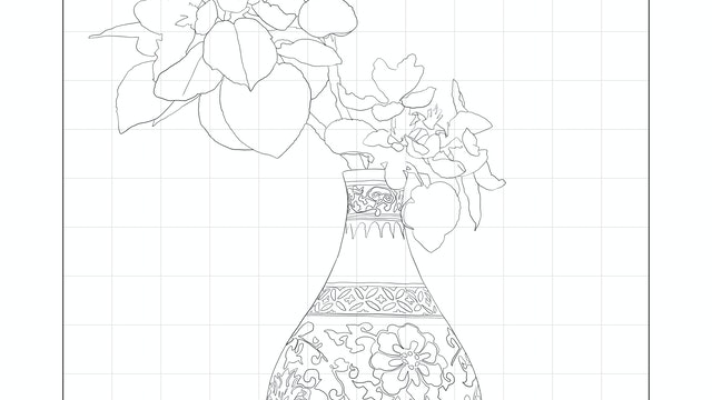 Apple Blossom Sketching Diagram.jpg