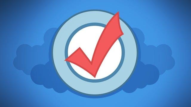 Salesforce Certified Sales Cloud Consultant