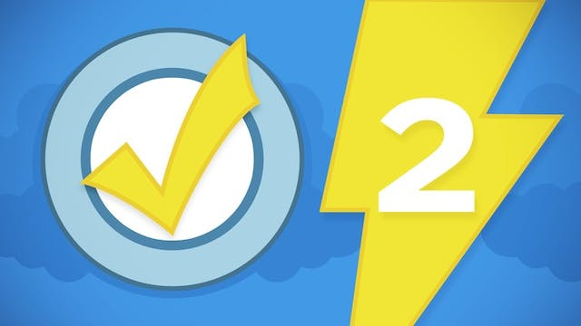 Salesforce Certified Administrator - Lightning Experience - Part 2