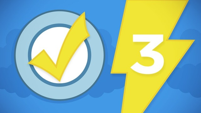 Salesforce Certified Administrator - Lightning Experience - Part 3
