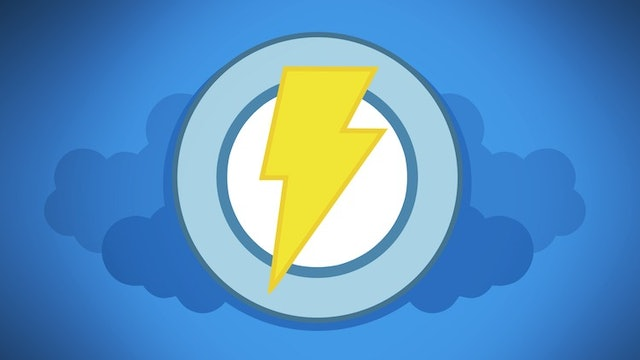 Salesforce Lightning Experience User Training
