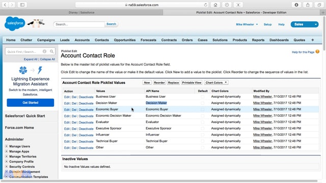 Associating a Contact to Multiple Accounts, Contact Roles, and Duplicate Rules
