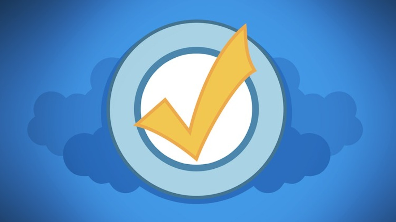 The Complete Salesforce Classic Administrator Certification Course