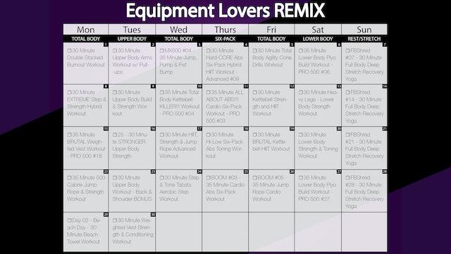 Equipment Lovers - 30 Day Calendar.pdf