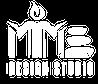 MiMEtv