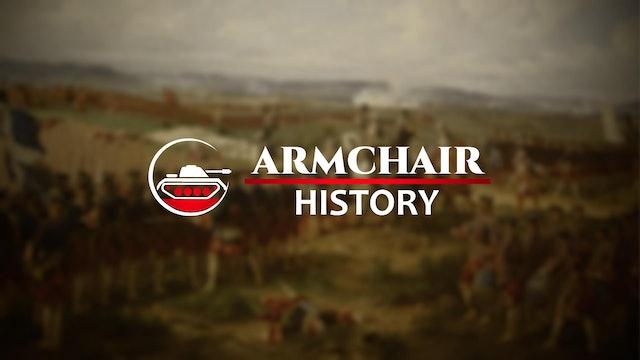 Armchair History