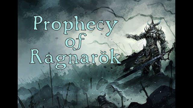 Journey through Norse Mythology - Pro...