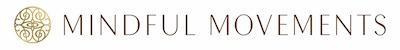 Mindful Movements Virtual Studio