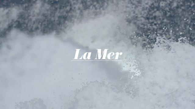 Season 5, Episode 6: La Mer - Ludo Lefebvre