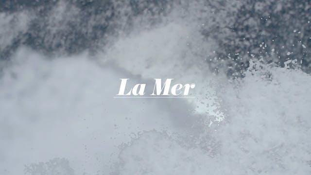 Season 5, Episode 6: La Mer - Ludo Le...