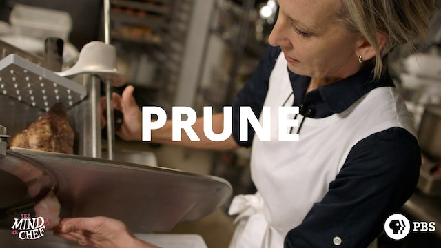 Season 4, Episode 1: Prune - Gabrielle Hamilton