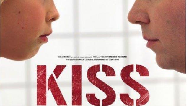 Watch Military Mission Movie - Kiss Movie Online