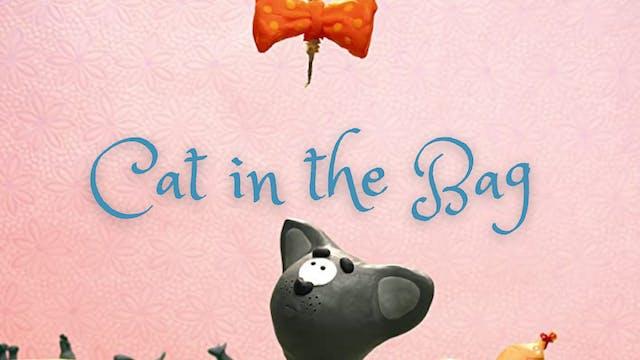 Watch Cat in the Bag film online | Miniflix