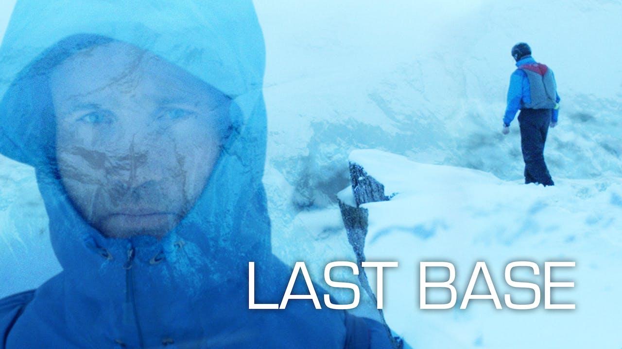 Watch A Short Film Last Base