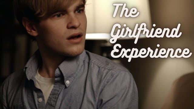Watch the girlfriend experience online movie