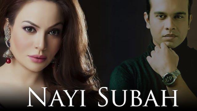 Nayi Subah