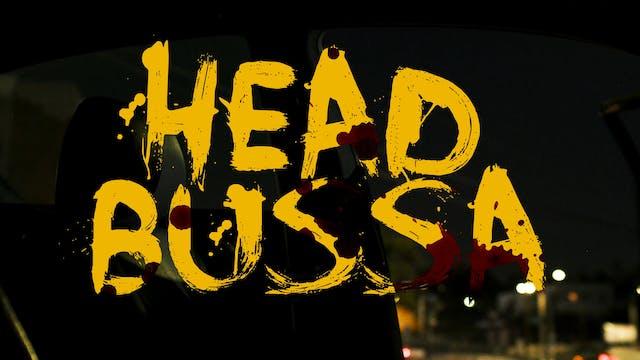 Head Bussa