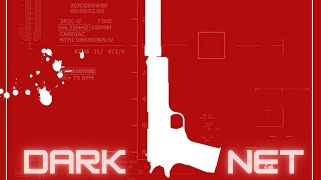 Watch The Dark Net Tv Series Online