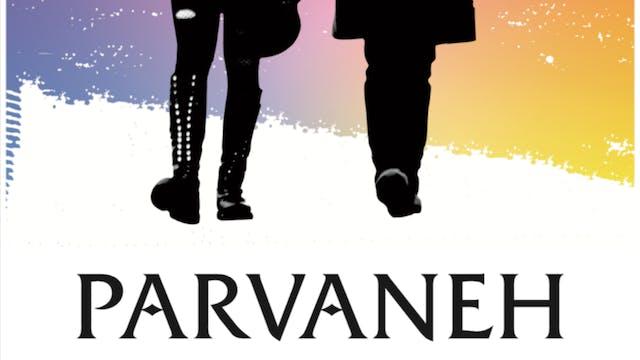 Parvaneh Short Film - Watch Movie Online