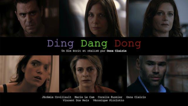 DING DANG DONG (English Subtitled)