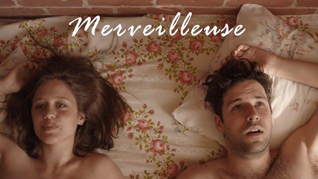 Watch Merveilleuse film Online
