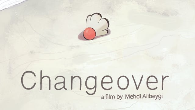 Watch Movie Online - Changeover film