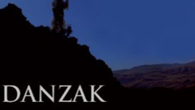 Download to Watch Danzak Movie Online