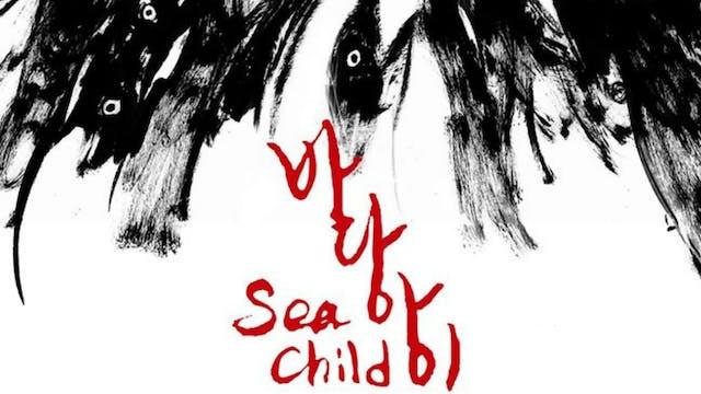 Sea Child – Online Short Film Sea Child