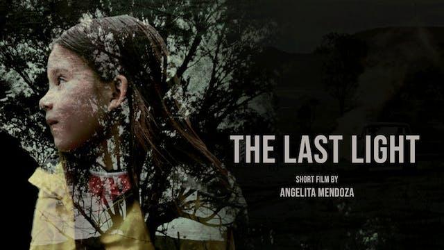 Watch The Last Light Film Online