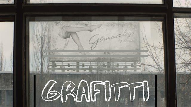 American Graffiti – Watch Full Movie Online