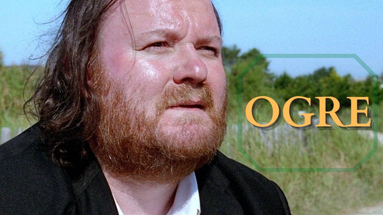Ogre Full Movie Online – Family Movie (2008)