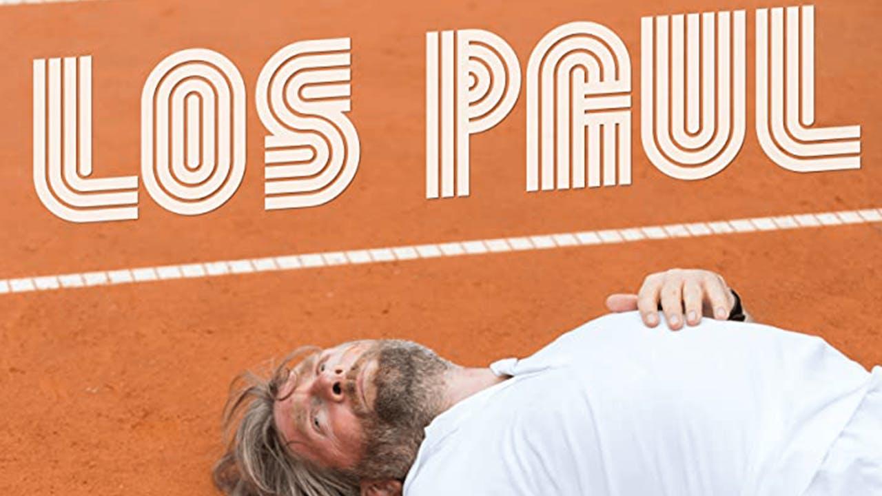 Watch Go Paul Movie Online – Los Paul