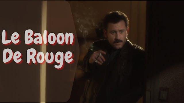 Watch Le Ballon De Rouge Online On Miniflix