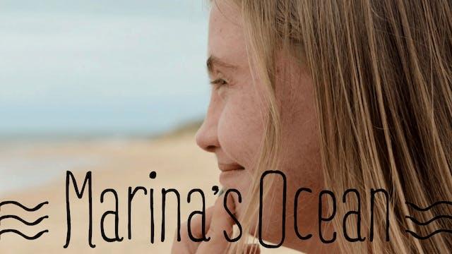 Marinas Ocean