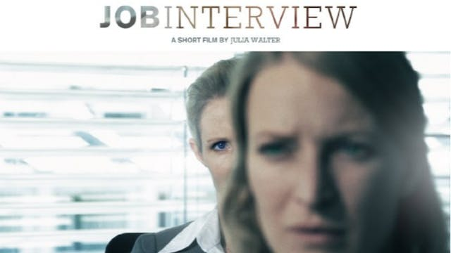 Strange Questions To Ask For Job Interview