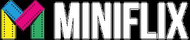 Miniflix