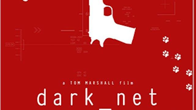 Dark_net