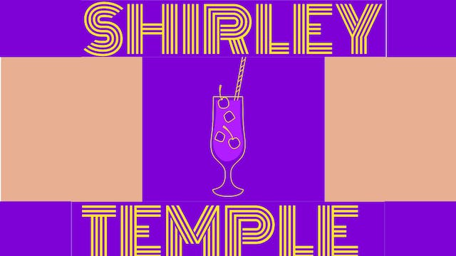 Shirley Temple (2018)