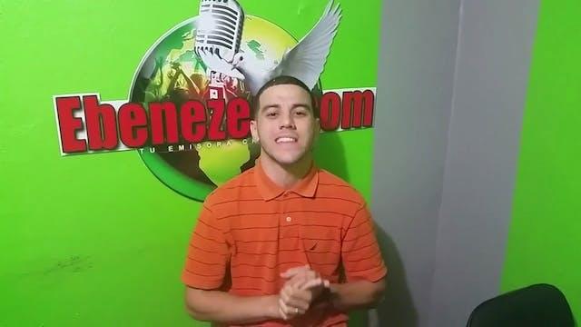 ebenezer7