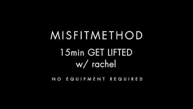 MISFITMETHOD - Get Lifted w/ Rachel-1...
