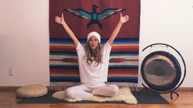 Kundalini to Energize and Align Your ...