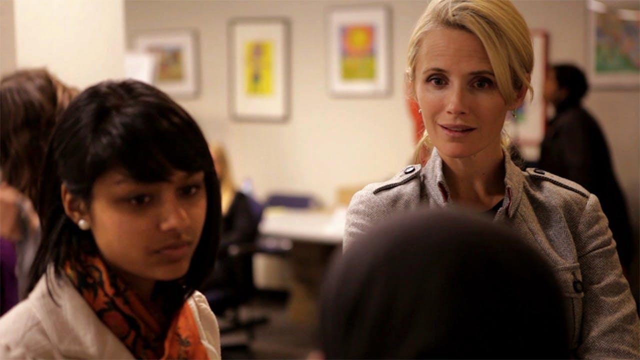 Miss Representation Feature Film