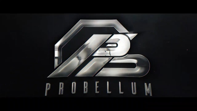Paul Kelly Probellum 1 Promo