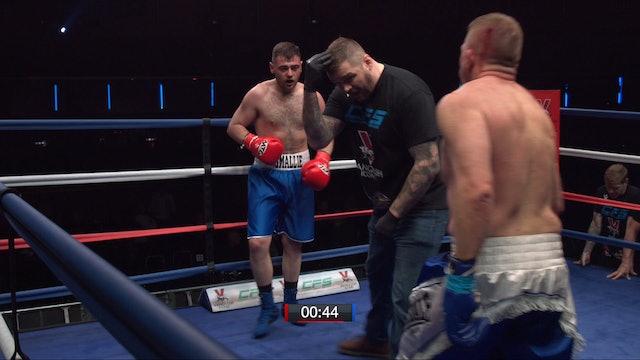 Fight_13