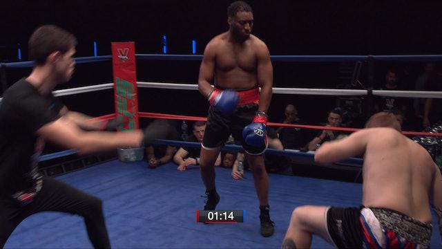 Fight_12