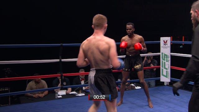 Fight_20