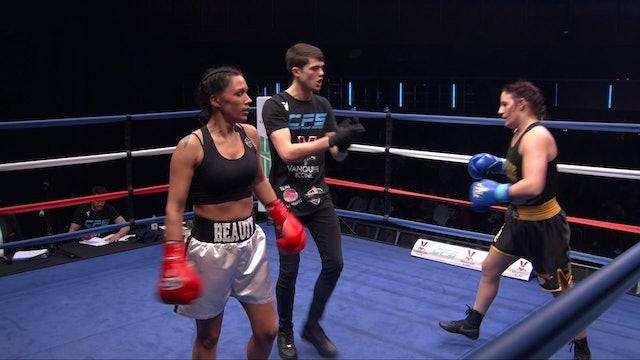 Fight_14